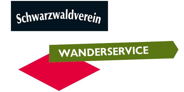 WANDERSERVICE