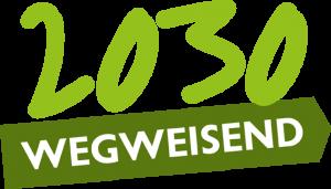 01_logo_2030_hoch_rgb-web