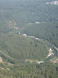 rudersberg4