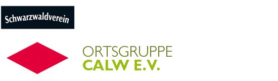 Schwarzwaldverein Ortsgruppe Calw e.V.