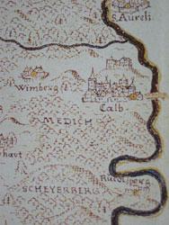 rudersberg3