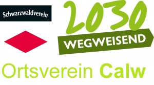 Schwarzwaldverein Calw e.V.