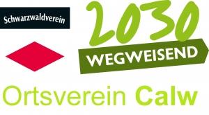 Schwarzwaldverein Ortsverein Calw e.V.